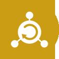 在线进销存,进销存软件,经销商管理,crm管理系统,免费进销存软件,进销存软件哪个好,进销存软件免费版